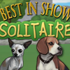 Best in Show Solitaire: Arcade