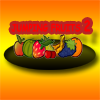 Jumping Fruits 2